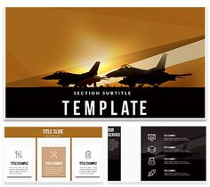 Basic roulette strategy powerpoint templates roulette strategy and battleplans military aviation powerpoint template toneelgroepblik Choice Image