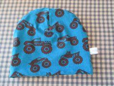 Et trinn-for-trinn innlegg om hvordan du syr en lue i jerse. Sewing For Kids, Baby Sewing, Drops Cotton Light, Knitting Patterns, Sewing Patterns, Big Knit Blanket, Jumbo Yarn, Big Knits, Diy Tv