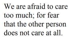 :/ This is definitely me.
