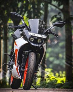 Checkout my favourite ktm pages . Background Wallpaper For Photoshop, Desktop Background Pictures, Best Photo Background, Background Images For Editing, Studio Background Images, Black Background Images, Picsart Background, Full Hd Wallpaper Download, Hd Background Download