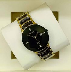 ShopCloud wrist watches assure a strong impression to a prosperous look!  #ShopCloud #ShopCloudWatch #wristwatch #love #watch #watches #time #accessories #straps #fashionjewellery #fashionbrand #watchesofinstagram #men #instawatch #watchlover #luxury #fashionaccessories #menaccessories #watchaddict #bestoftheday #fashion #style #fashiontrends #cashondelivery #pakistan Fashion Accessories, Fashion Jewelry, Wrist Watches, Watch Brands, Fashion Brand, Pakistan, Strong, Luxury, Men