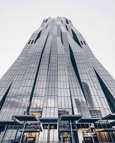 "Marc Tan Shengyi (@sh3ngy) on Instagram: ""Editing this gave me momentary vertigo Vienna"