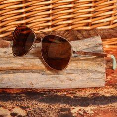 Aviator Bamboo Sunglasses Wood Sunglasses Walnut Wood Polarized UV400 Walnut Wood, Best Sellers, South Africa, Wayfarer, Aviation, Bamboo, Sunglasses, Stuff To Buy, Style