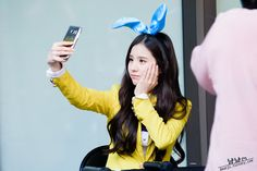 loona, loona debut, loona first member, loona 2016 debut, kpop debut 2016, kpop 2016 debut girl group, loona heejin, loona heejin debut, heejin debut, loona heejin fan signing event, 이달의 소녀, 이달의 소녀 희진, 이달의 소녀 희진 팬싸인회, loona heejin photoshoot, loona heejin fancam, loona heejin fan signing event photoshoot