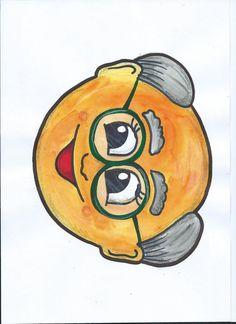 Pohádka O veliké řepě /Návody pro tvoření |ProMaminky.cz Art Drawings For Kids, Drawing For Kids, Diwali Craft, Arts And Crafts, Paper Crafts, Baby Drawing, Grandparents Day, Party Hats, Puppets