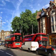 Breathing in the lovely diesel fumes. Morning Running, Asics, Diesel, London, Diesel Fuel, London England