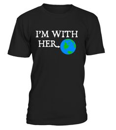 Unless March For Science Earth Day 2017 T-Shirts March for Science Earth Day 2017 T-Shirt I'm With Her Earth Shirt    CHECK OUT OTHER AWESOME DESIGNS HERE!     TIP: If you buy 2 or more (hint: make a gift for someone or team up) you'll save quite a lot on shipping.      Guaranteed safe and secure checkout via:    Paypal | VISA | MASTERCARD      Click the GREEN BUTTON, select your size and style.      ▼▼ Click GREEN BUTTON Below To Order ▼▼       THANK YOU!