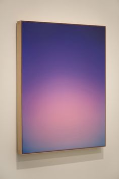 Liquid Glass Works | Eric Cahan)