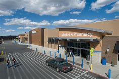 Retail Developments Abound: Gentilly Walmart Sure Thing, Big Lots Also Approved