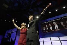 TexMessage: Kay Bailey Hutchison congratulates, extends a hand to Ted Cruz