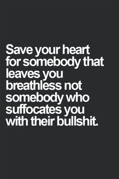 Save it.