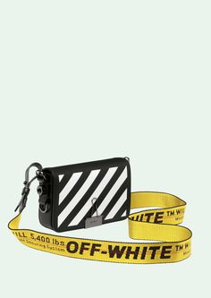 d7f00565d265 12 Best Off white clothing images