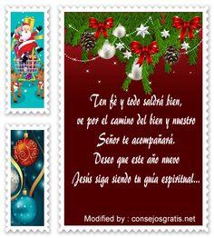 palabras originales para enviar en año nuevo,reflexiones para enviar en año nuevo: http://www.consejosgratis.net/ano-nuevo-para-cristianos/