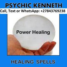 Psychic love spells, Psychic, Spell Caster on WhatsApp: Kia Soul, Tokyo Tower, Kamakura, Chakras, Kia Forte, Wicca Love Spell, Reiki, Celebrity Psychic, Medium Readings