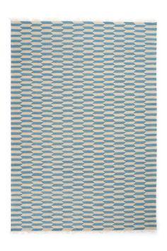 Linie Design Matta Kiona 140x200