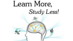 Learn More, Study Less: The most efficient way to improve your grades