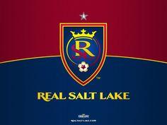 Real Salt Lake Soccer   Real Salt Lake Best Wallpaper - Football HD Wallpapers