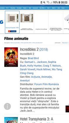 Brad Bird, Sophia Bush, Box Office, Cinema, Movies, Movie Theater