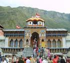 Spiritual CharDham Temple In India State of Uttarakhand . Every year Char Dham Temple Tour organised and many travellers travel to chardham temple so if you want to travel chardham and want to do something different in India .