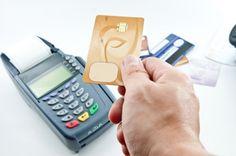 Imposto na Nota entra em vigora no dia 10 | Blog Skill