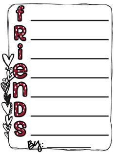 sample valentine's day love quotes