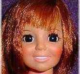 Crissy Doll - Bing Images