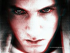 Evil Em