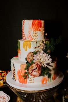 202 Best Wedding Cakes Images In 2020 Wedding Cakes Cake