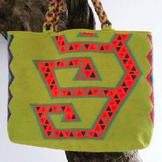 #arelispana #bags #bohochic #playeras #tote #handmade #handmadeincolombia