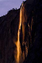 World Waterfall Database - Top 100 Falls - Iguazu listed as #1 :D