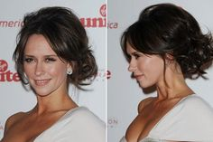 jennifer love hewitt updo | jennifer-love-hewitt-updo