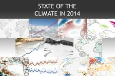 NOAA Climate.gov | science & information for a climate-smart nation