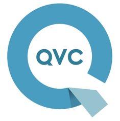 Logo Design A to Z - Q