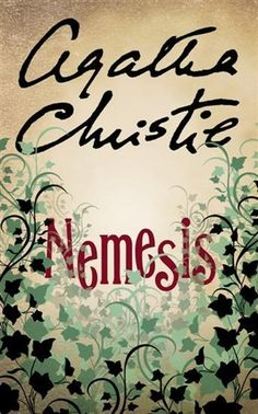 Booktopia - Nemesis by Agatha Christie, 9780007121052. Buy this book online.
