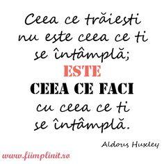 Aldous Huxley, Ralph Waldo Emerson, Maya Angelou, Osho, Math, Words, Alba, Quotes, Life