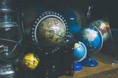 Free Image on Pixabay - Globe, World, Travel, Map, Trip Company Party, Work Abroad, World View, A Classroom, Trends, Christmas Traditions, Great Books, Continents, Climate Change