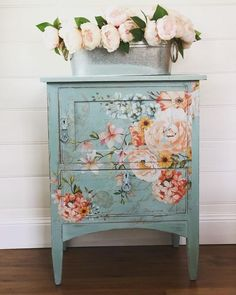 57 New Ideas For Upcycled Furniture Annie Sloan Shabby Chic