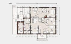 Omatalo_141LR-13_p1. kivaa erilaisuutta mm khh/ puk on iso, melkein huone..