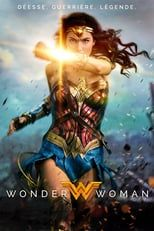 Reposting - via Wonder Woman is now available to watch on Movies 2019, New Movies, Good Movies, Movies Online, Family Movies, Latest Movies, Logo Wonder Woman, Wonder Woman Film, Wonder Women