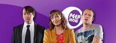Peep Show | Hulu