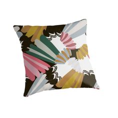 """""""He Loves Me"""" Throw Pillow http://www.redbubble.com/people/angeflange/works/12660876-he-loves-me?p=throw-pillow"""