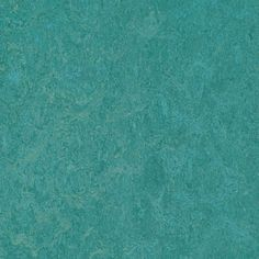 Marmoleum mixed greens from Great Floors