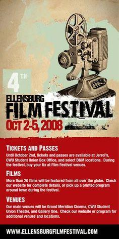 4th_ellensburg_film_festival