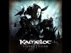 ▶ Kamelot - Solitaire - YouTube