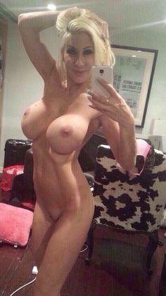 Hot milf selfies sie sucht ons