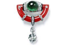 #blackcoral4you ❤ #coral ☮ #black ✌︎ #Pinterest ♕ #valentine´sday ☻#http://www.blackcoral4you.kingeshop.com/☺ #hat ✤ #bohemian ☂ #surf ↜ #Spring ➳#jewelry ☯ #gypsy ♁#hobo ♥ #beads ॐ #rapsodia ღ #gems ☀️ #Summer ❀ #street ≫ #style * #stones ❃ #boho ✿Ƹ̵̡Ӝ̵̨̄Ʒ #L I K⧢         Bijoux de Cartier coral broche