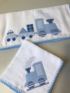 Quilt Baby, Baby Quilt Patterns, Applique Patterns, Applique Designs, Baby Applique, Baby Embroidery, Sewing Art, Sewing Crafts, Baby Sewing Projects