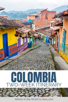 Visit Colombia, Colombia Travel, South America Destinations, South America Travel, Travel Destinations, Pablo Escobar, Sierra Nevada, Road Trip, Les Continents