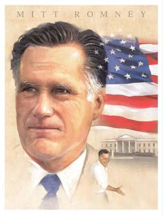 via Breitbart - One Voice Silenced, Millions Awakened      THOSE WHO KNOW OBAMA BEST ENDORSE ROMNEY  Chicago Daily Herald Endorses Romney