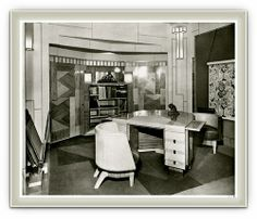 #oldstnewrules #artdeco #interior #furnishing #vintage #luxury #blackandwhite #photography #lounge